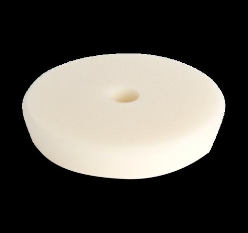 Полировальный круг твердый Koch Chemie 160x30мм 999258V