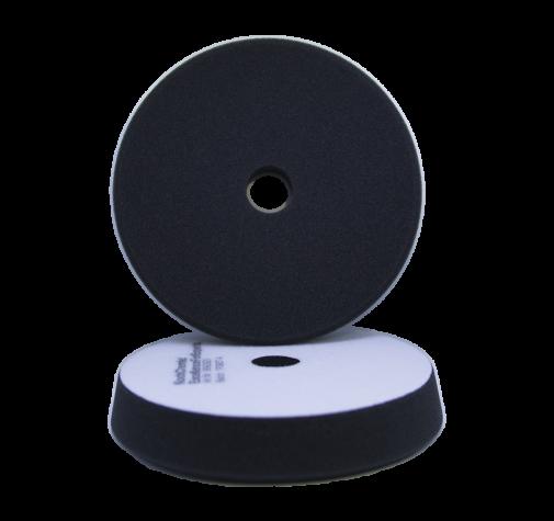 Полировальный круг мягкий Финишный Ø 160 x 30 мм 999292V