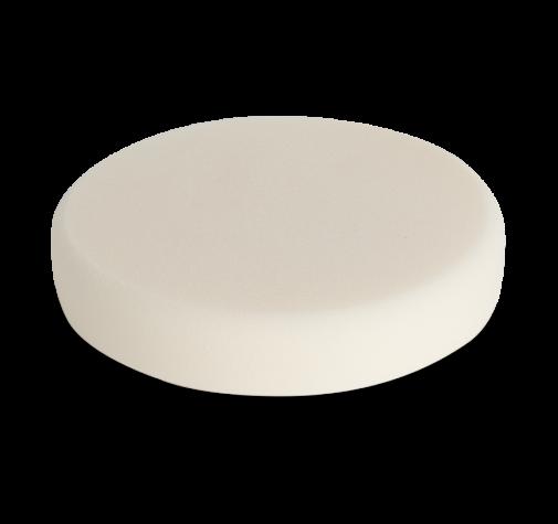 Полировальный круг твёрдый Ø 160 x 30 мм