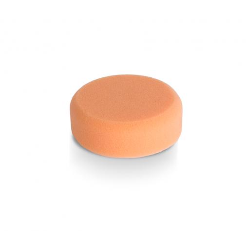 Анти-голограммный полировальный круг  Ø 80 x 30 мм