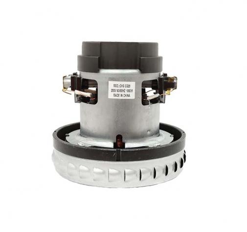 Турбина для пылесосов Karcher Soteco 1300W