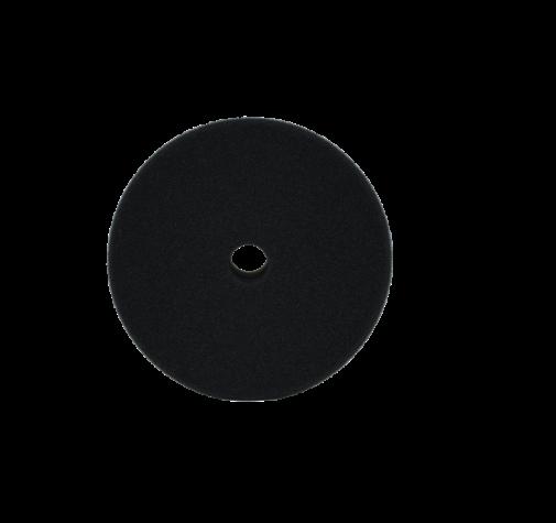 Полировальный круг мягкий финишный 130х30 мм